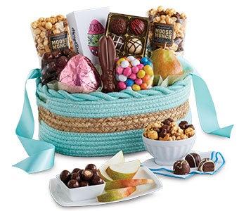200218-Easter-SBC_Gift-Baskets-_m.jpg