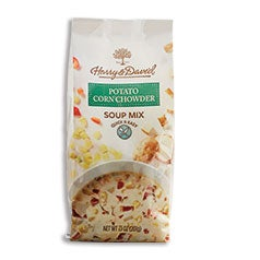 190823-Potato-Corn-Chowder-Soup-Mix.jpg