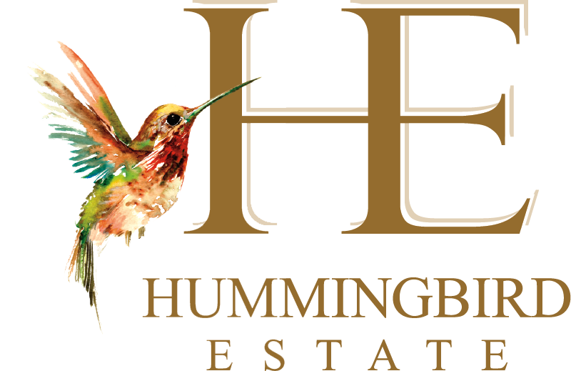Hummingbird-Estate-Logo.png