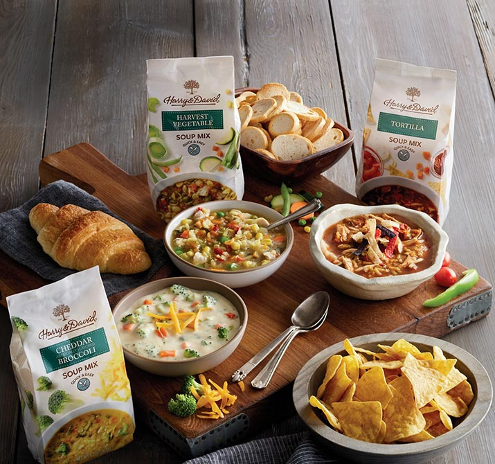 c-190624-Soup-Mixes.jpg