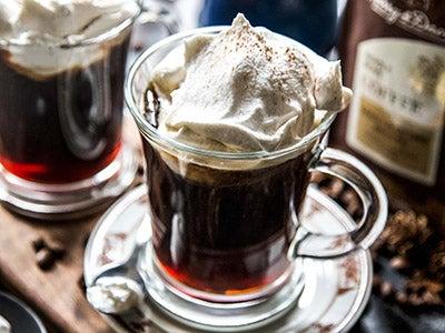irish-coffee_3.jpg