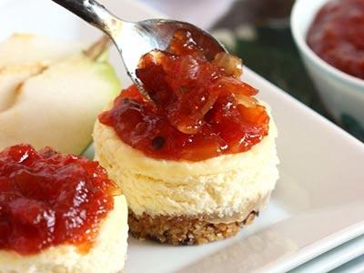savory-cheesecakes_2.jpg