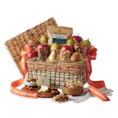 200807-Birthday-Picnic-Gift-Basket.jpg