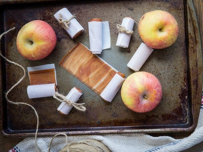 homemade-fruit-leather-recipe-two-ways_t.jpg