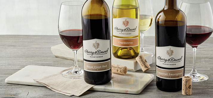 a-200821-Award-Winning-Wine.jpg