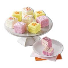 210121-Easter-Bakery-Silos.jpg