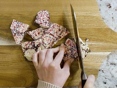 chocolate-peppermint-cookie-recipe_2.jpg