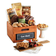 200807-Get-Well-Basket.jpg