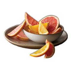 210316-SeasonalFruit-Citrus-Siloedv2.jpg