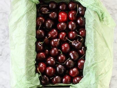 cherry-galette_2.jpg