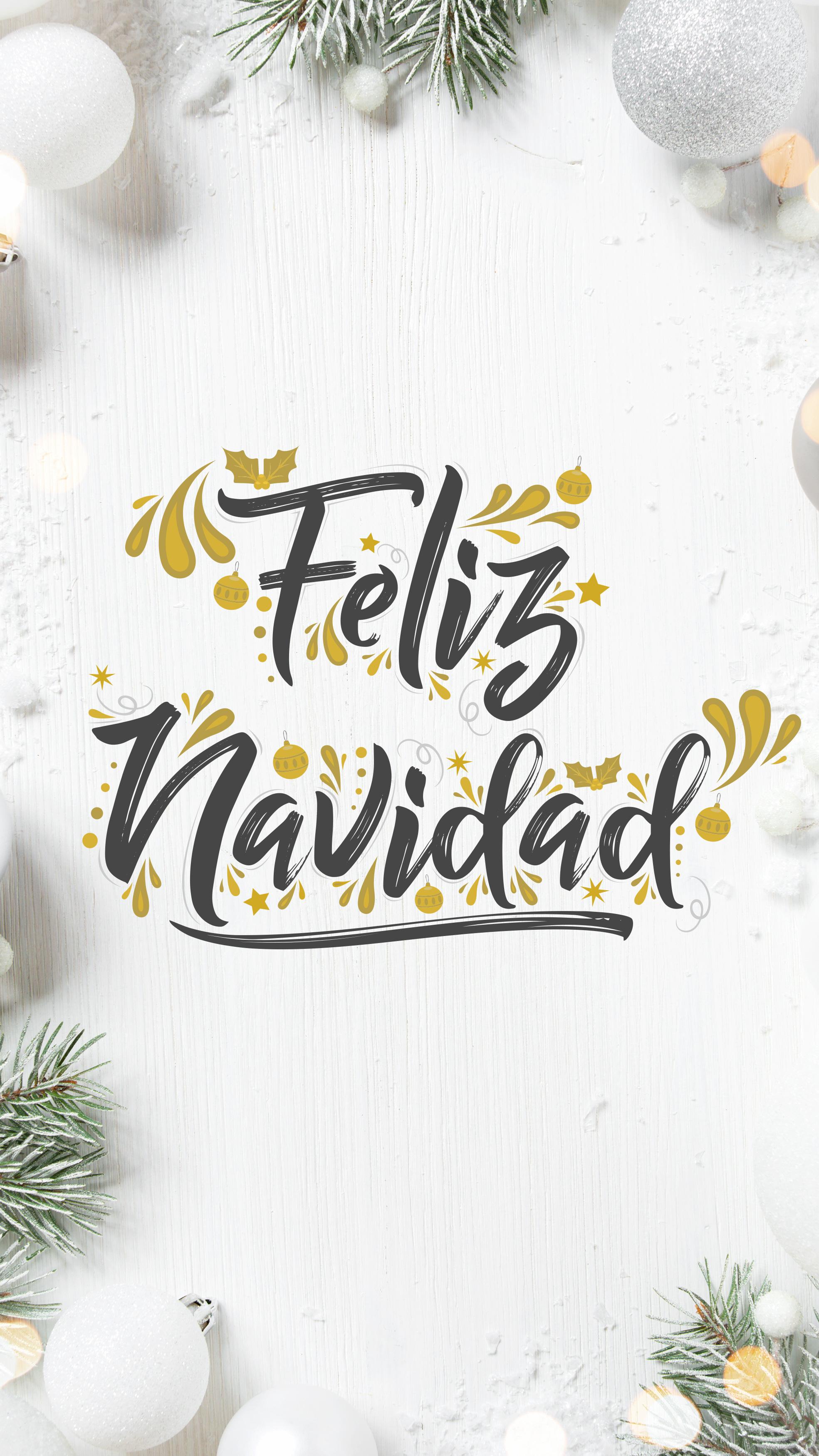 Christmas 16
