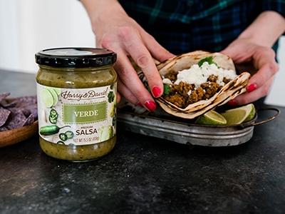salsa-verde-tacos_3.jpg