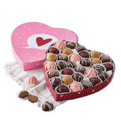 ValentinesDay-ChocSweet-Silo.jpg