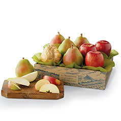 191004-Pears-Fruit-Silo_Fruit-Combos_Pears-and-Apples-Gift.jpg