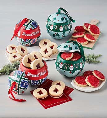 210920-HolidayGiftGuide-StockingStuffers-Ornaments.jpg