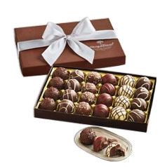 210429-Chocolates&Sweets-Truffles-Silo.jpg