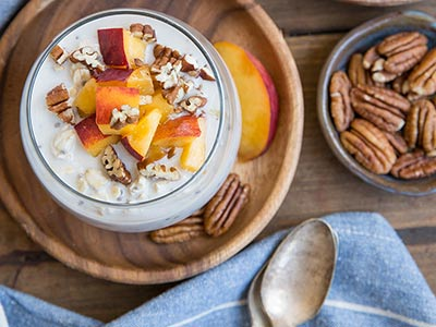 peach-overnight-oats_2.jpg