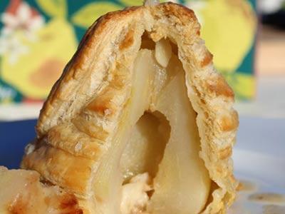 easy-baked-pears_2.jpg