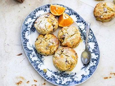 orange-scones_2.jpg
