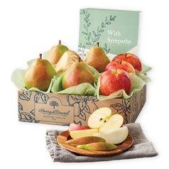 191022-Sympathy-Pears-Fruit.jpg