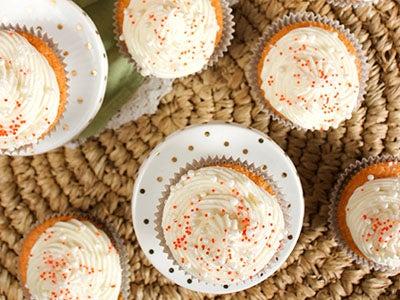 orange-creamsicle-cupcake-recipe_2.jpg