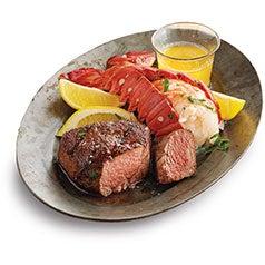 180815-GourmetFood-MeatSeafood.jpg