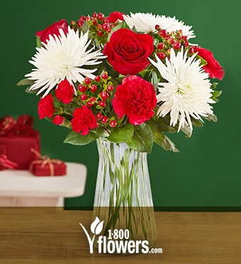 1800flowers-holiday-feature-product.jpg