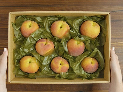 peach-crisp-recipe_2.jpg