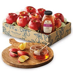 Apples_&_Honey_Summer_Entertaining_Fruit.jpg
