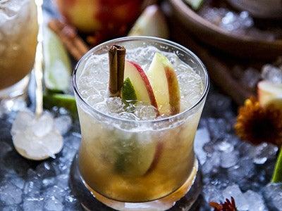 apple-butter-cocktail_2.jpg