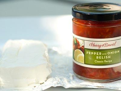pepper-relish-and-cream-cheese-dip_2.jpg