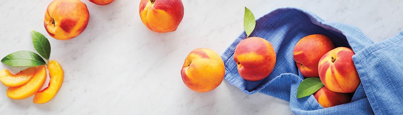 210622-Peaches-NowShipping_1400X400.jpg