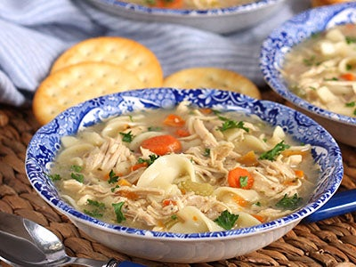 chicken-noodle-soup_3.jpg