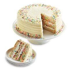 200505-Confetti-Cake-Silo.jpg