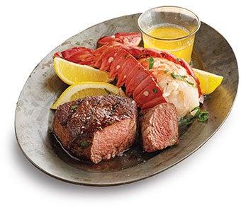 m_180815-GourmetFood-MeatSeafood-_m.jpg