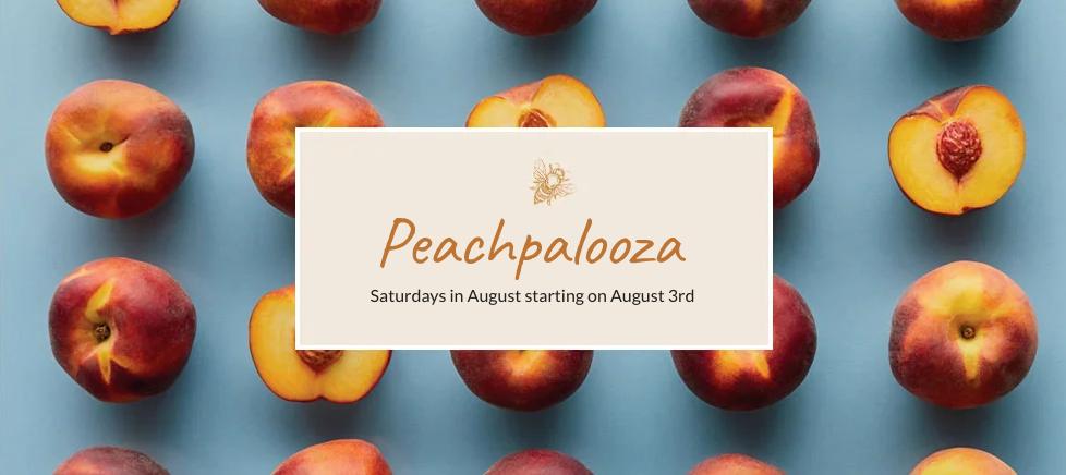 peachpalooza.png