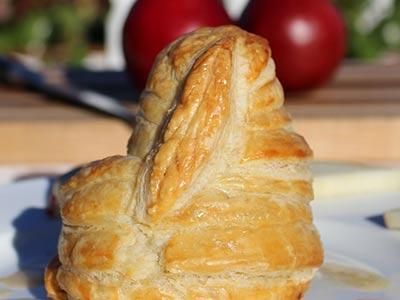 easy-baked-pears_t.jpg