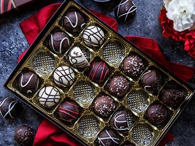 chocolate-truffle-lava-cake_3.jpg