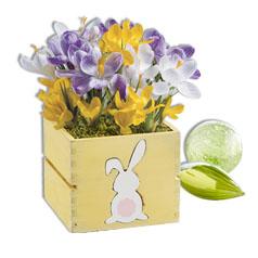 210121-Easter-FlowersPlants-Silos.jpg
