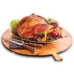 191015-Thanksgiving-Gifts-Main-Courses.jpg