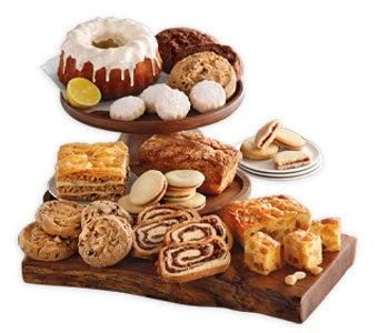 m_191022-Sympathy-Bakery-Sweets-_m.jpg