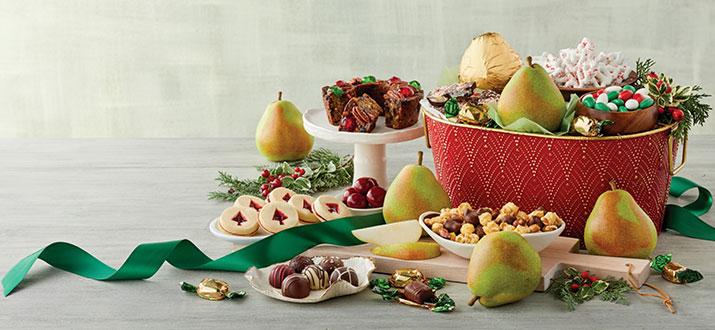 a-200902-Christmas-Gift-Basket.jpg
