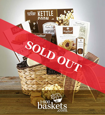 1800baskets-holiday-feature-product-soldout.jpg