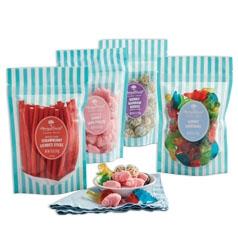 210429-Chocolates&Sweets-Candy-Silo.jpg