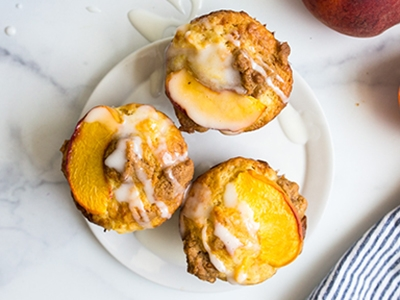 peach-muffins_4.jpg