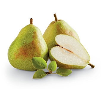 m_191004-Pears-Fruit-Silo_Pears_Royal-Riviera-Pears-_m.jpg