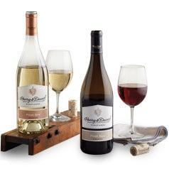 180815-GourmetFood-Wine.jpg