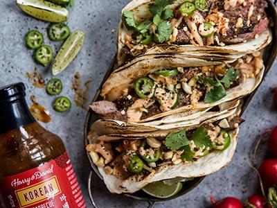 korean-bbq-tacos_3.jpg