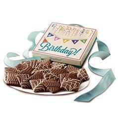 190301-Birthday-Chocolate.jpg
