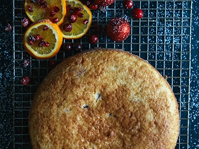 orange-cake_2.jpg